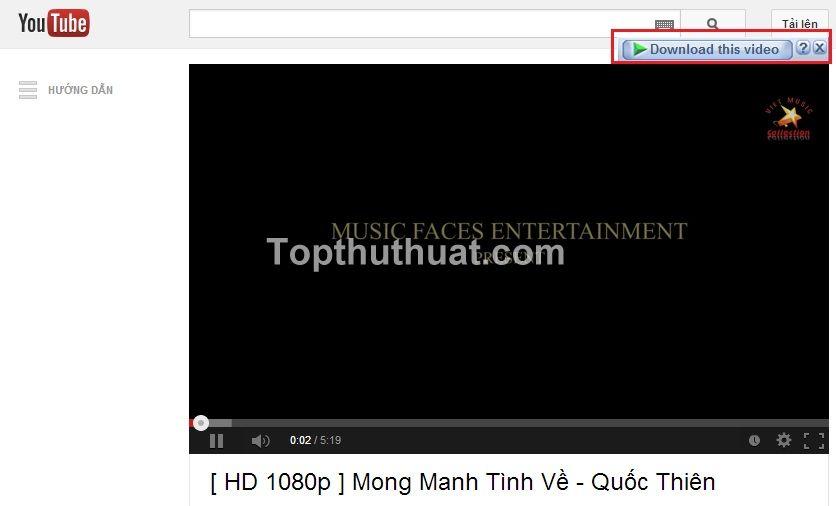 Không Nên Sử Dụng Dịch Vụ Upload Video Free - Có nhiều hạn chế và đặc biệt là không có bảo mật video