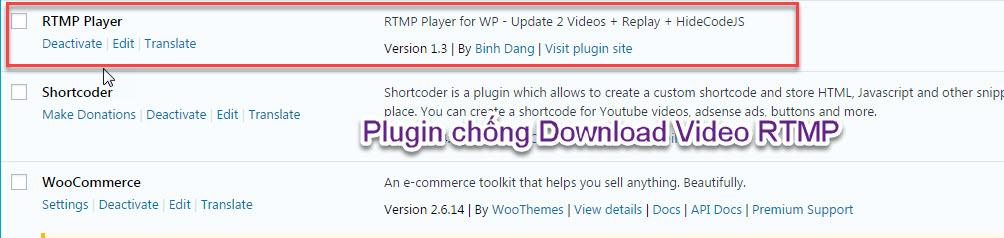 plugin chan download video