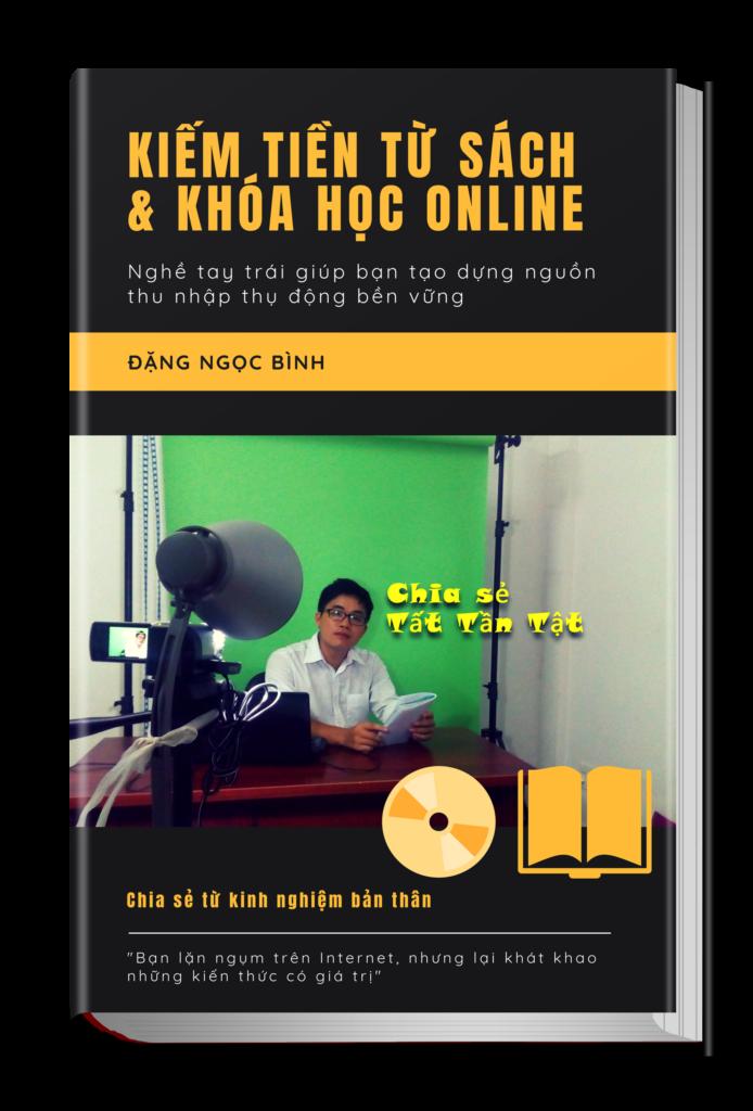 sach-hoc-kiem-tien-online-tu-sach---khoa-hoc-online
